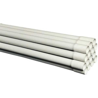 25mm UPVC HD Solar Rigid Conduit 4m Length