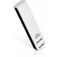 Enphase Wifi USB Adapter