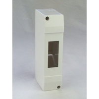 1 Pole Indoor Circuit Breaker Enclosure