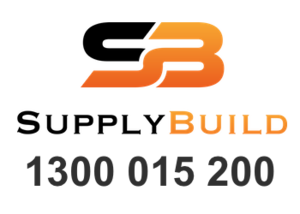 SupplyBuild Pty Ltd